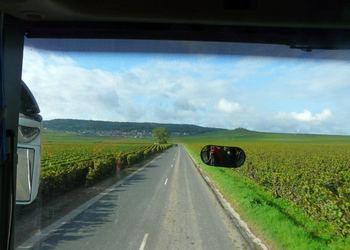 Voyages & Autocars Sambre et Meuse - Autocars