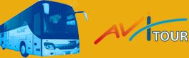 Voyage & Autocars Sambre Meuse - Agence de voyages en autocars